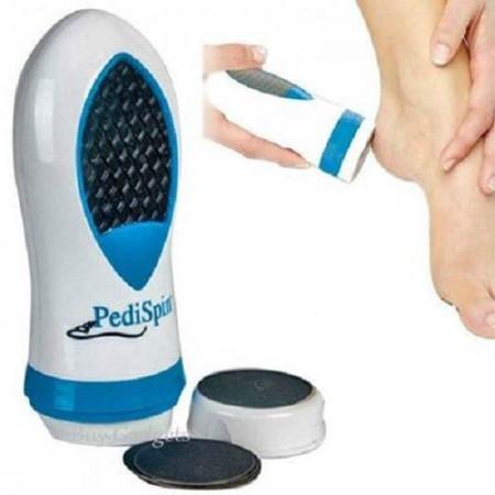 Елeктричeски уред за педикюр PediSpin