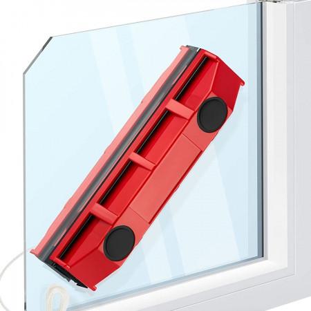 Магнитна четка за прозорци The Glider