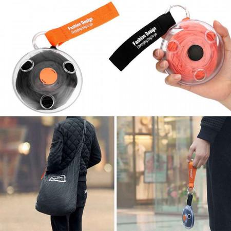 Чанта за пазаруване Magic Bag