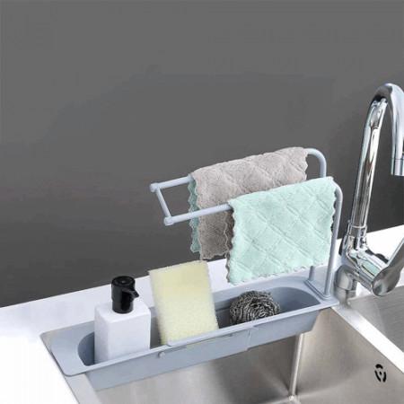 Oрганайзер за мивка