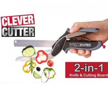 Мултифункционална ножица за рязане