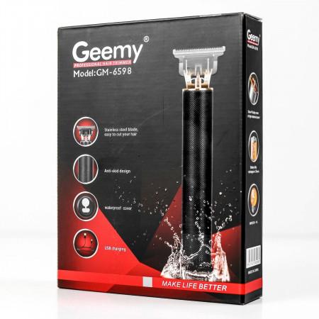 Мъжки тример Geemy GM-6603
