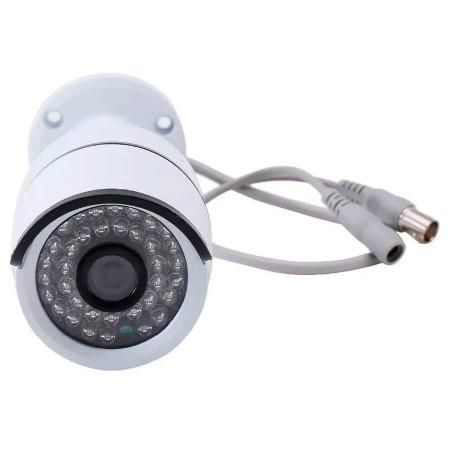 Охранителна камера Jortan