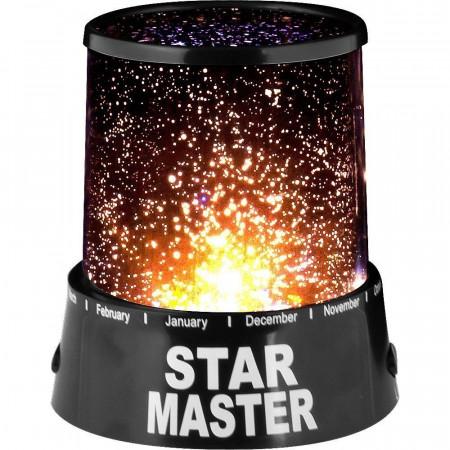 Звезден проектор - Star Master