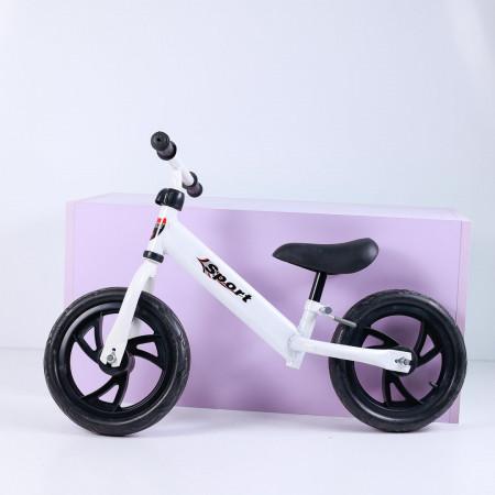 Детско колело без педали Sport