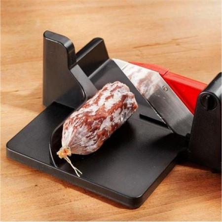 Нож Гилотина за рязане на колбаси и зеленчуци Aperi Coupe
