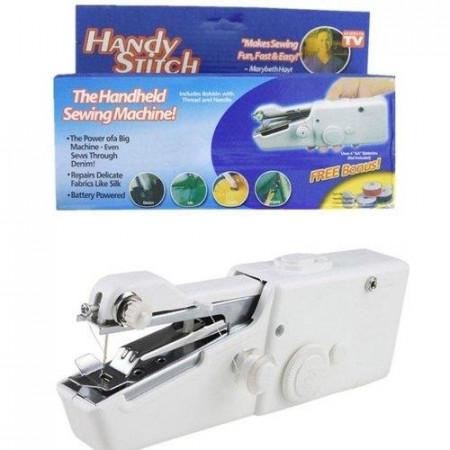 Ръчна шевна машина Handy Stitch