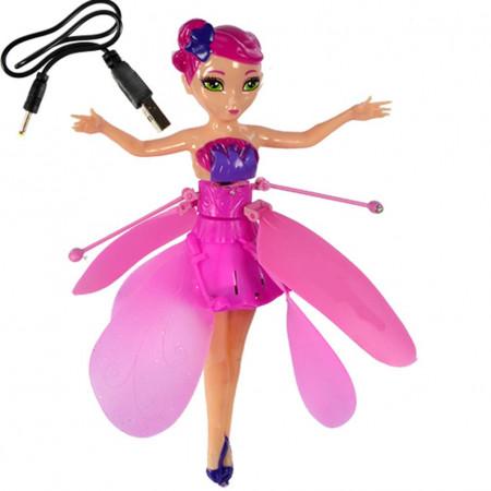 Играчка Летящата Фея Princess Aerocraft