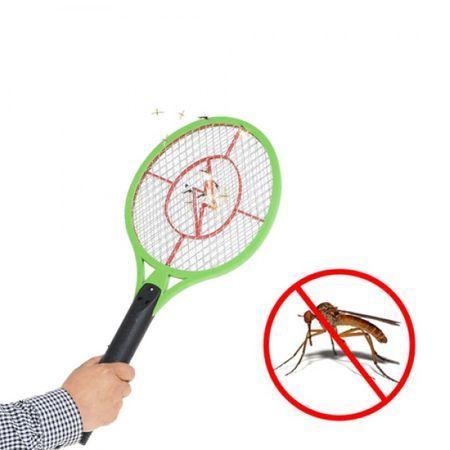 Електрическа палка за комари и мухи