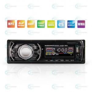 Аудио Player AUX-USB-SD-Bluetooth 4 x 45W - 8188