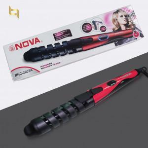 Маша за коса Nova