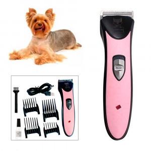 Машинка за подстригване на кучета 6620
