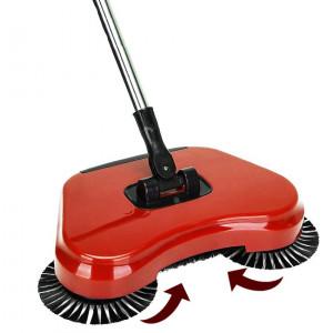 Мултифункционална метла Sweep Drag All In One