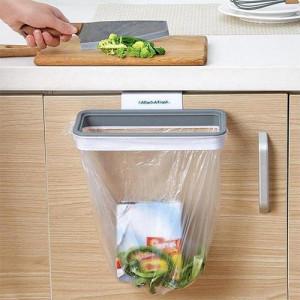 Поставка за торбички за смет Attach A Trash