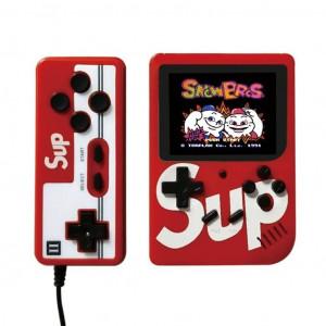 Преносима игра SUP Game Box