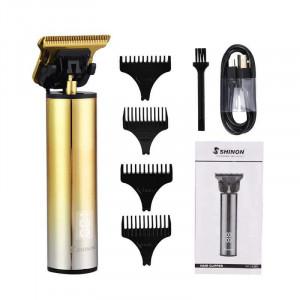Прецизен тример за подстригване