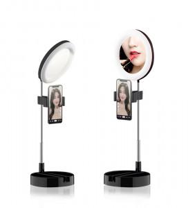 LED ринг лампа Mai Appearance G3