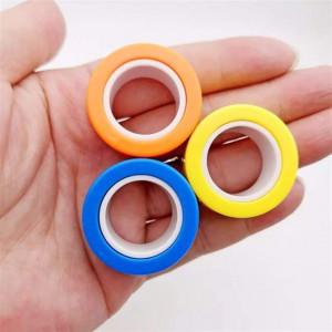Антистрес магнитна играчка