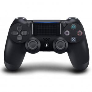 Безжичен Джойстик PS4 Dualshock