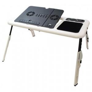 Електронна маса за лаптоп E-Table
