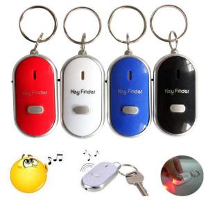 Ключодържател с аларма за намиране на ключовете Key Finder