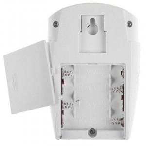 Комплект мини аларма със сензор