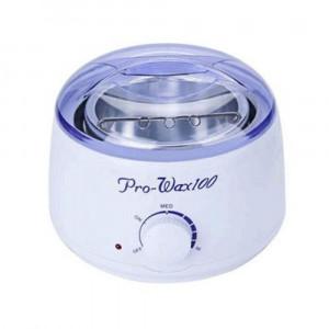 КОМПЛЕКТ Професионален уред за нагряване за кола маска + вакуум уред за премахване на черни точки от лицето и тялото + Тример За Деликатни Зони Sweet Sensitive Precision