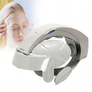 Масажор за глава Brain Massager