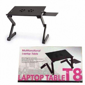 Маса за лаптоп Т8