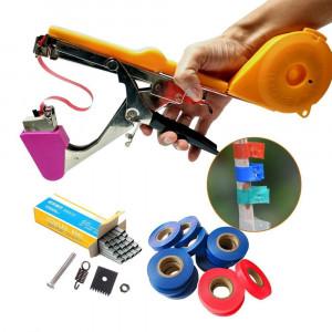 Ножица за връзване на лозя Tape tool