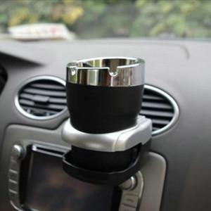 Поставка за чаша за автомобил