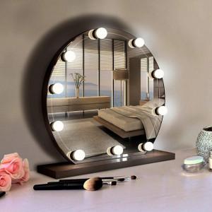 LED осветление за огледало Vanity Mirror Lights