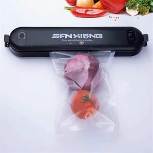 Вакуумен уред за храна и зеленчуци Vacuum Sealer