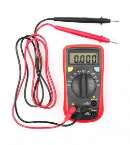 Измервателен инструмент Digital multimeter