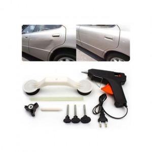 Инструмент за изправяне на вдлъбнатините по автомобила Pops a dent