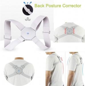 Интелигентен коректор за гръб