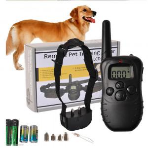 Комплект за тренировка на кучета