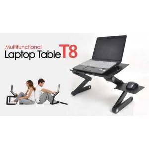 Маса за лаптоп T8