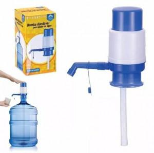 Помпа за вода Beber Agua