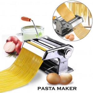 Професионална машина за паста Ampia