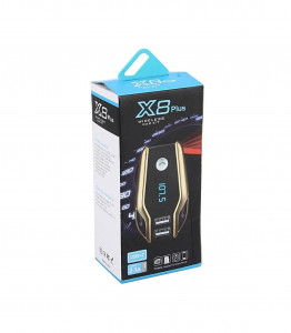 Трансмитер за кола X8