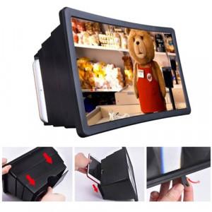 3D проектор за телефон F2