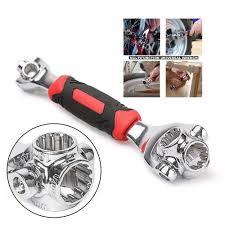 Гаечен ключ Tiger Wrench