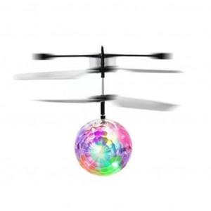 Иновативна летяща играчка RC Flying Ball