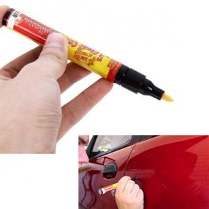 Коректор за автo-мото драскотини Fix It Pro Auto