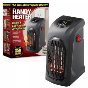 Мини вентилаторна печка Handy Heater