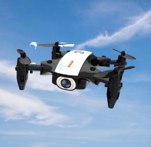 Мини дрон G1