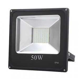 Настолна LED лампа Jortan