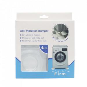 Подложки против вибрация AntiVibration