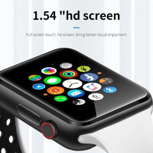 Смарт часовник C5